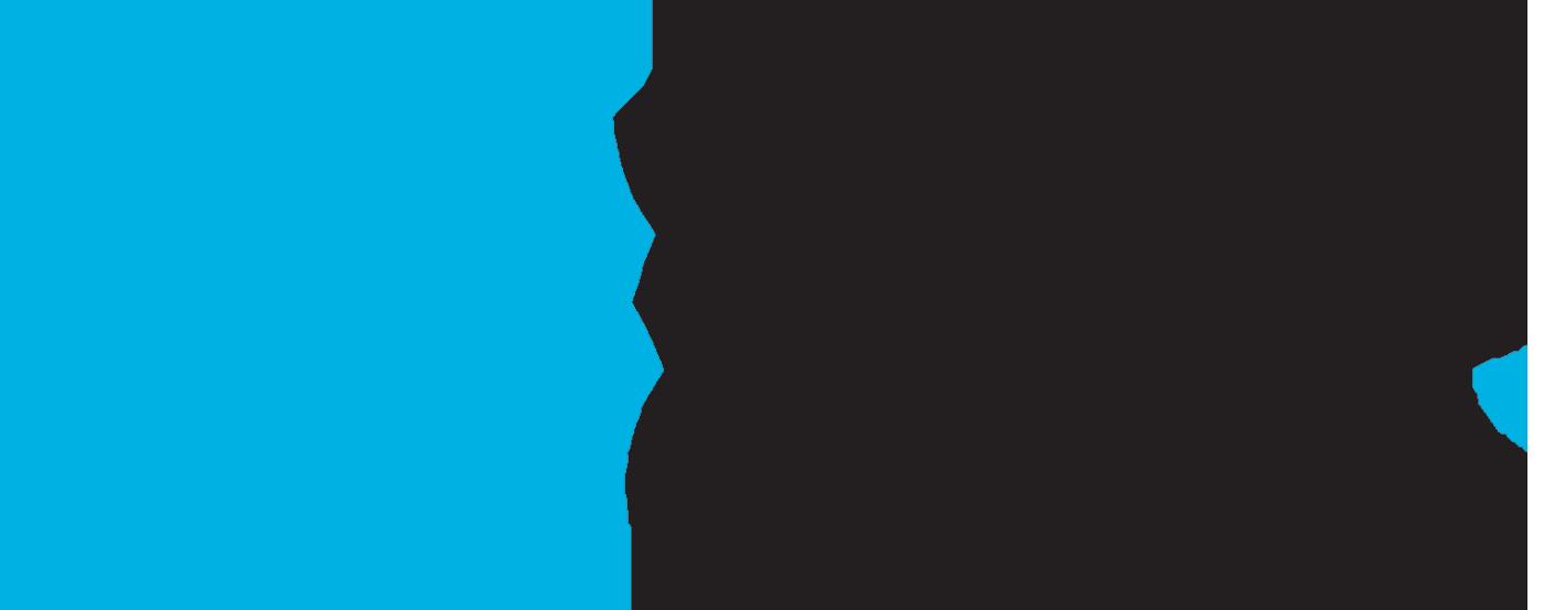 Shah Canada